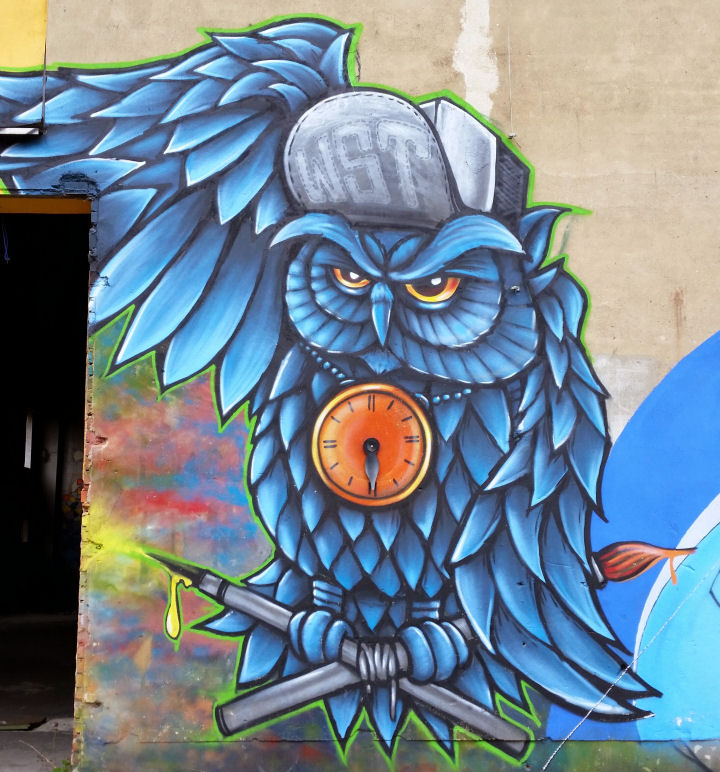graffiti-05