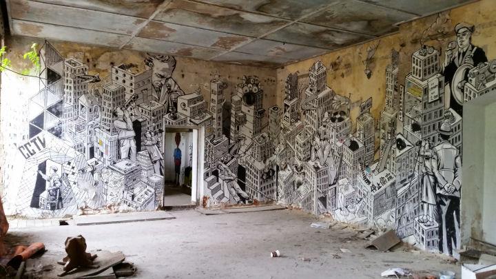 graffiti-06