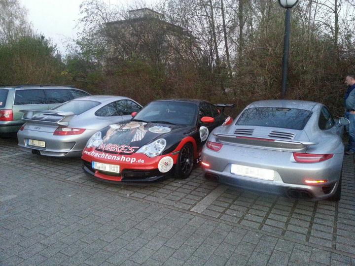 sportwagen03