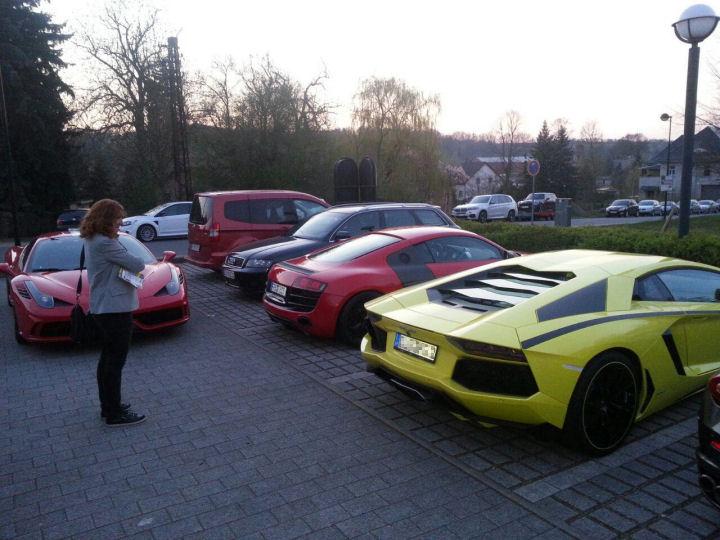 sportwagen04