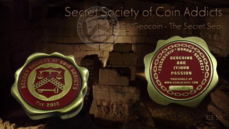 SSoCA2014_Friends