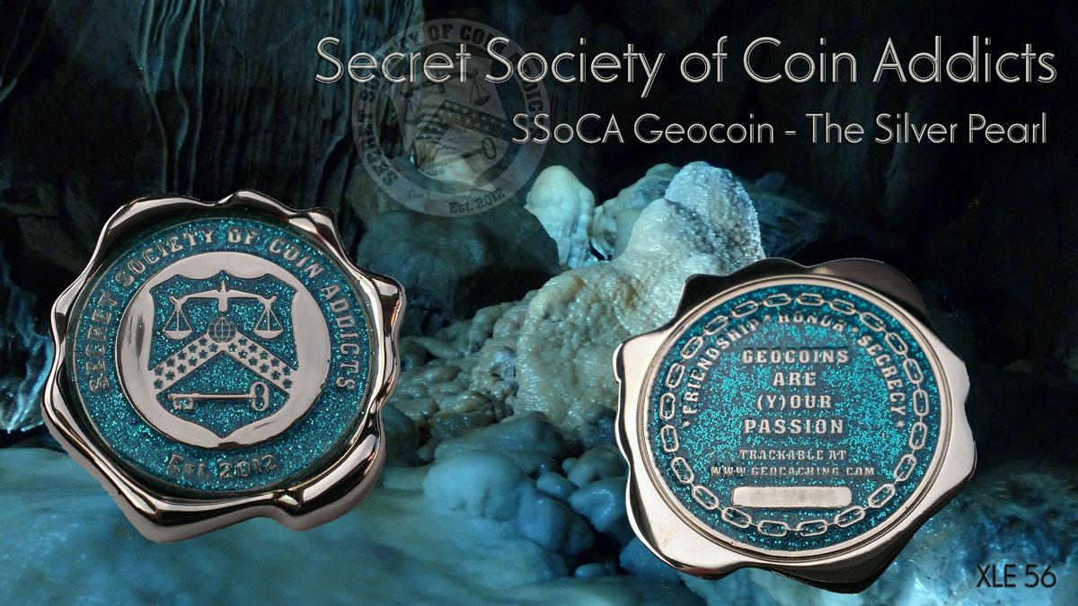 SSoCA2014_Pearl