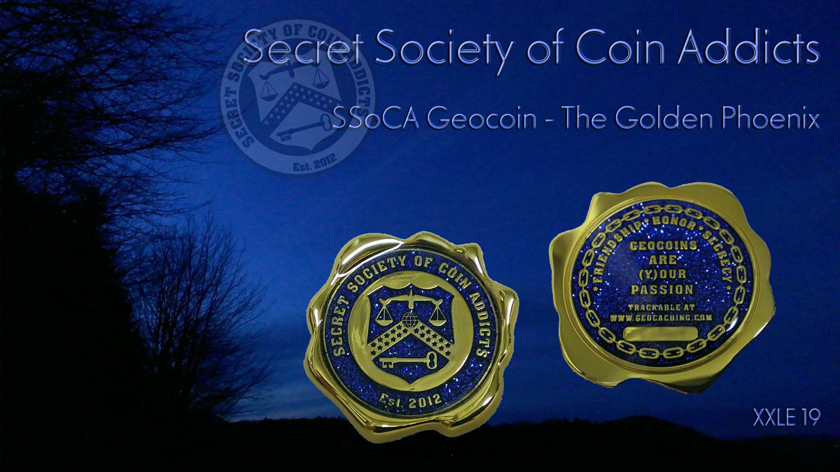 SSoCA2014_Phoenix
