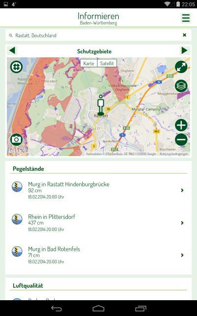 meine_umwelt_Screenshot_2014-02-18-22-05-31