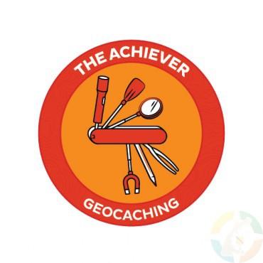 the-achiever
