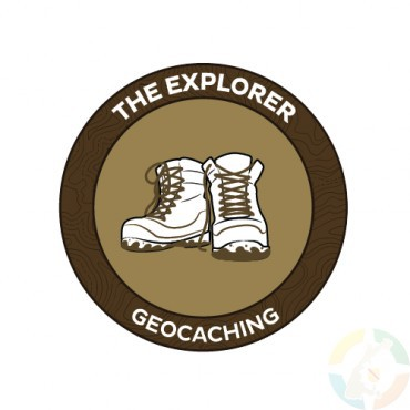 the-explorer