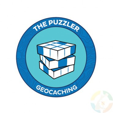 the-puzzler