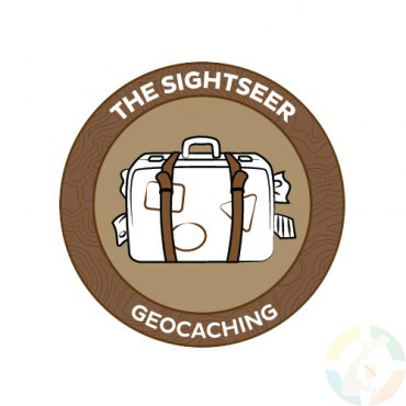 the-sightseer