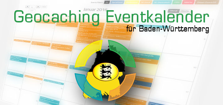 baden events heute