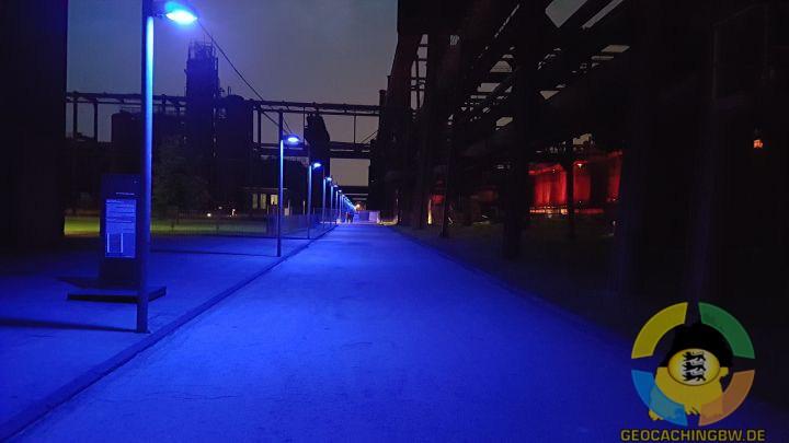 ga_sa_nacht_blau