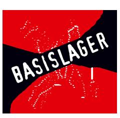 Basislager Karlsruhe