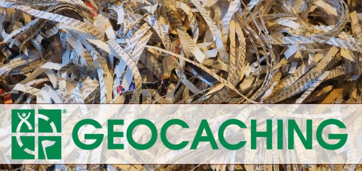 Geocaching premium mitgliedschaft umgehen